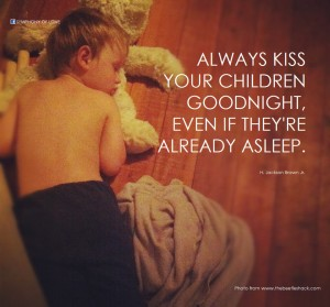 h-jackson-brown-jr-always-kiss-your-children-goodnight-300x279